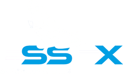Essex Ski Racing Club